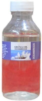 POOJA GHAR OCEANBREEZE Home Liquid Air Freshener