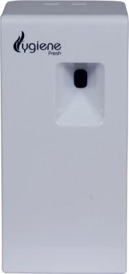 Hygiene Fresh Home Liquid Air Freshener