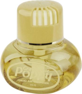 Grace Mate Car  Perfume Liquid