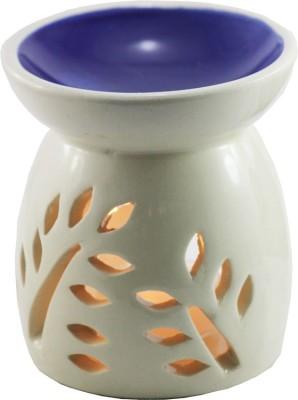Brahmz Home Liquid Air Freshener(10 g)