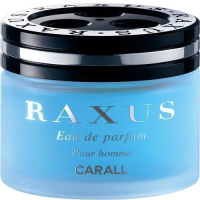 Carall White Musk Car Perfume Gel(60 ml)