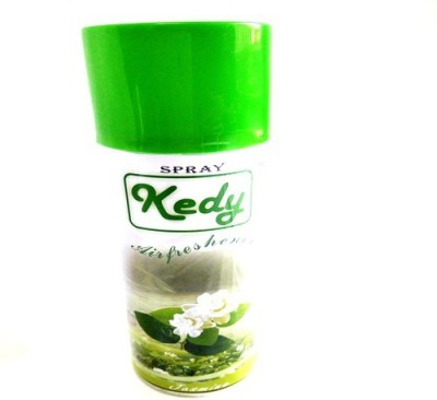 Kedy Jasmine Home Liquid Air Freshener(450 ml)
