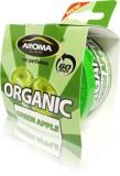 Aroma Car Green Apple Car  Perfume Bar (...