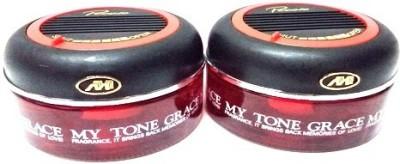 My Tone Grace Red Lavender Car Perfume Liquid(220 ml)