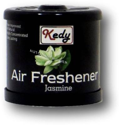 Kedy Car  Perfume Gel(100 g)