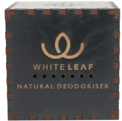 White Leaf odour remover, odor remover Car  Perfume Bar