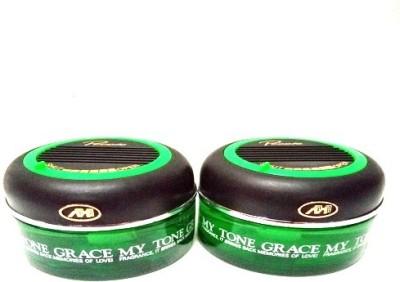 My Tone Grace Green Pine Car Perfume Liquid(220 ml)