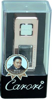 Carori Car  Perfume Liquid