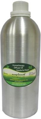 Ecoplanet Liquid