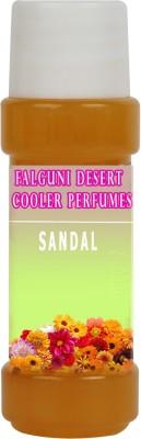 Falguni Home Liquid Air Freshener