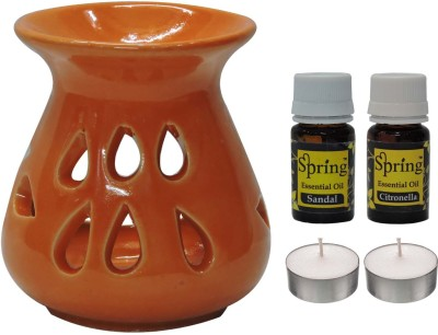 Spring Home Liquid Air Freshener
