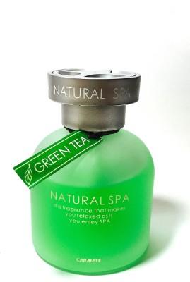 Car Mate Car  Perfume Liquid(65 ml)