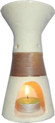 AsianAura Home Liquid Air Freshener