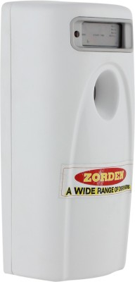 Zorden Home Liquid Air Freshener