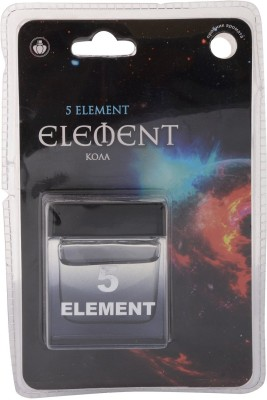 5 Element Cola, Code Car Perfume Bar(60 ml)