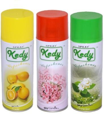 Kedy Home Liquid Air Freshener