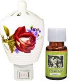 Bemoree Jasmine Home Liquid Air Freshene...
