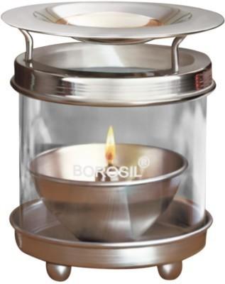 Borosil Home Bar Air Freshener