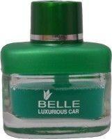 Belle Car Perfume Liquid Image