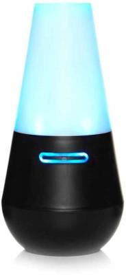 Madebyzen Home Liquid Air Freshener