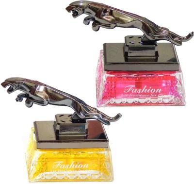 NIKsales Car  Perfume Liquid