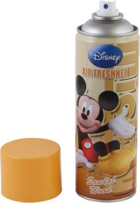 Fabiano New York Disney Home Liquid Air Freshener
