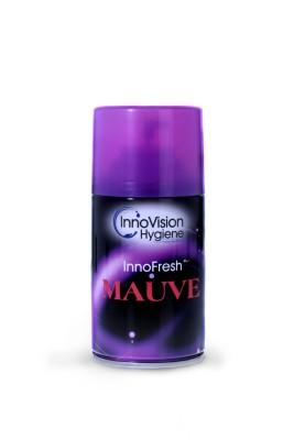 InnoFresh Max Lavender Home Liquid Air Freshener