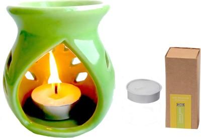 Satchitanand Home Liquid Air Freshener