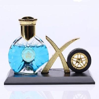SYS Car  Perfume Liquid(35 ml)