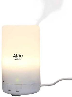 Allin Exporters Home Liquid Air Freshener