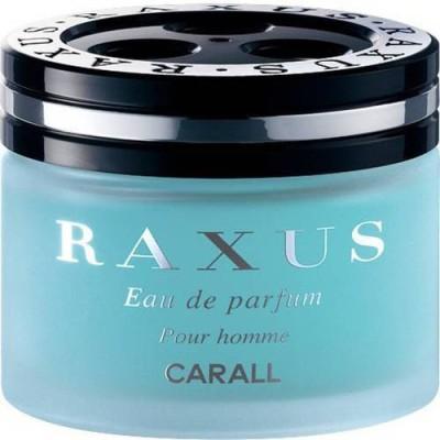 Carall Squash Marine Car Perfume Gel(60 ml)