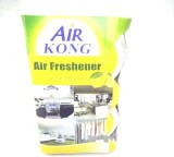 Air Kong Lemon Car  Perfume Gel (70 g)