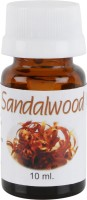 Divine Miracles Sandalwood Home Liquid Air Freshener(10 ml)