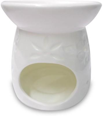 Impressions Aroma Home Liquid Air Freshener