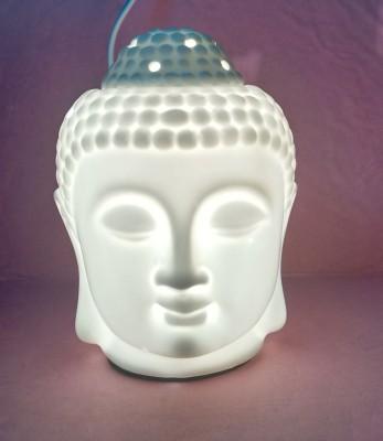 Lakshita Decor & Gift Arts Home Liquid Air Freshener