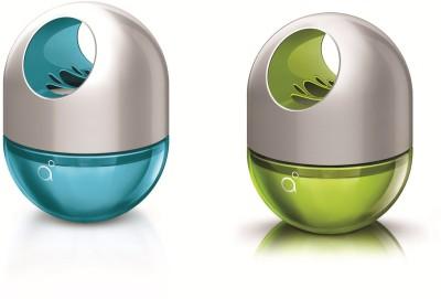 Godrej Car  Perfume Gel(90 g)