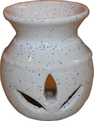 Fragrance Concoction Lemongrass Home Liquid Air Freshener