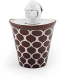 @home Fresh Home Liquid Air Freshener (0...