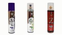 DSP Car Perfume Liquid