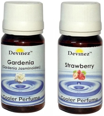 Devinez Home Liquid Air Freshener