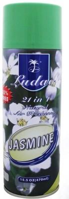 Ludao Ludao Car Air Freshener / Perfume ...
