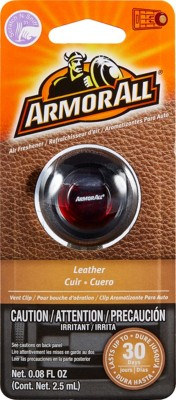 Armor All Car  Perfume Liquid