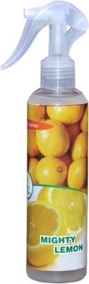 Aromax Aromax Mighty Lemon Home Liquid Air Freshener