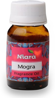 Niara Wellness Home Liquid Air Freshener