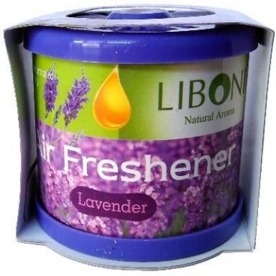 Liboni Car  Perfume Gel