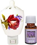 Bemoree Lavender Home Liquid Air Freshen...