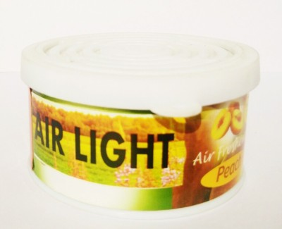 AIR LIGHT Car  Perfume Gel
