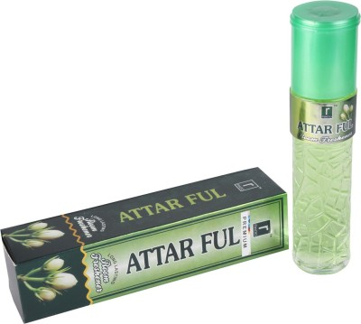 RADO Attar ful Home Liquid Air Freshener