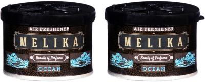 Melika Car  Perfume Bar