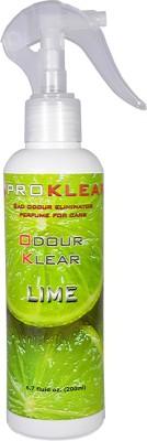 ProKlear Car  Perfume Liquid(200 ml)